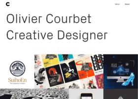 oliviercourbet.com