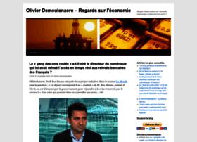 olivierdemeulenaere.wordpress.com