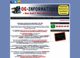 oliviergrellety.info