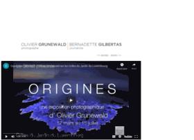 oliviergrunewald.com