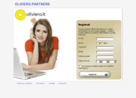 oliviero-partners.it
