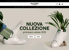 olivierofirenze.com