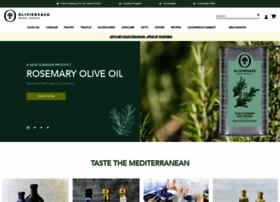 oliviersandco.com