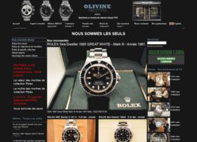 olivine-prestige.com