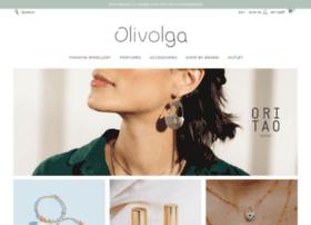 olivolga.com