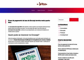 olivreiro.com.br