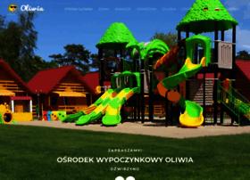 oliwiadzwirzyno.pl