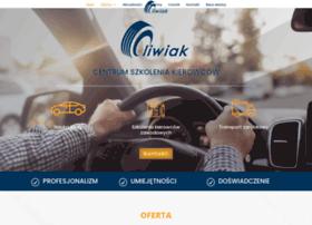 oliwiak.pl