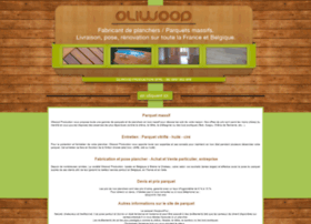 oliwood.it