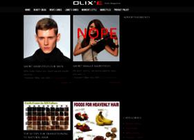 olixe.com