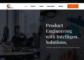 olixsoftware.com