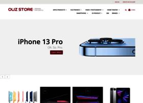 olizstore.com