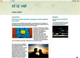 olizvel.blogspot.com