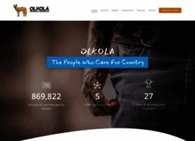 olkola.com.au