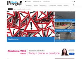 olkuski.pl