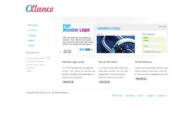 ollance.com