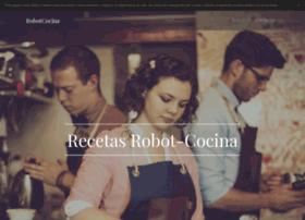 ollas-programables.webnode.es