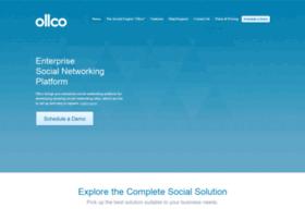 ollco.com