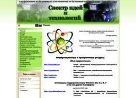 ollejnik.com