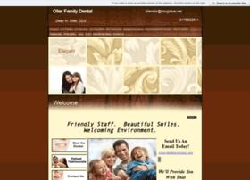 ollerfamilydental.com