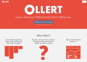 ollertapp.com