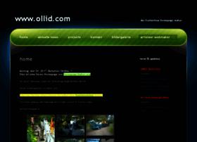 ollid.com