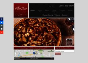 olliespizza.com