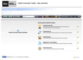 ollihull.toolbar.fm