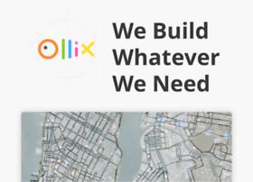 ollix.com