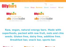 ollybars.com