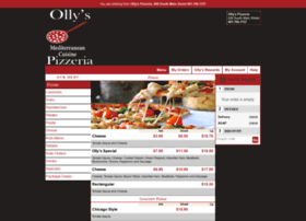 ollys-woonsocket.foodtecsolutions.com