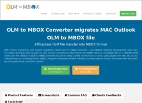 olm-to-mbox-converter-for-mac.olmtombox.com