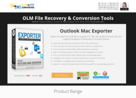 olm-to-pst-converter.com