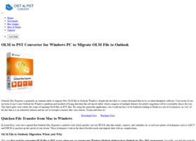 olm-to-pst-for-windows.osttopstconvert.com