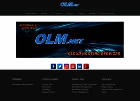 olm.net