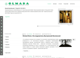 olmada.ru