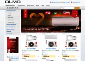 olmo.com.ua
