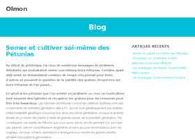 olmon.fr