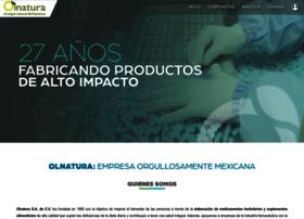 olnatura.com