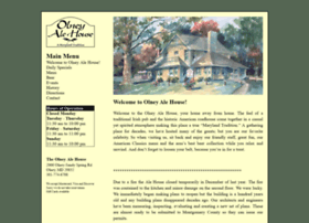 olneyalehouse.com