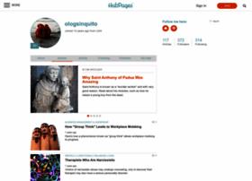 ologsinquito.hubpages.com