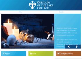 ololcollege-edu.org