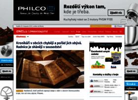 olomouc.idnes.cz