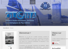 olona-histoire.fr