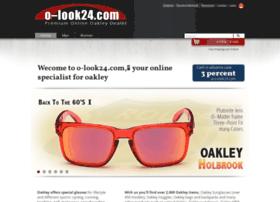 olook24.com
