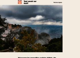 olot.fr