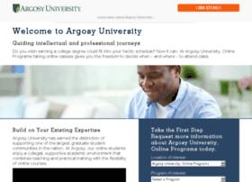 olp.argosy.edu