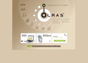olras.com