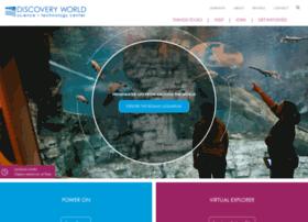 ols.discoveryworld.org