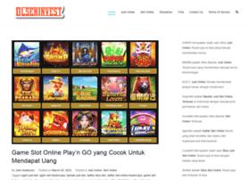 olseninvest.com